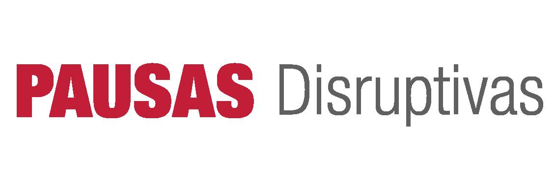 Pausas Disruptivas